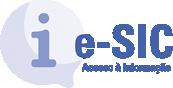 Sistema Eletrônico do Serviço de Informação ao Cidadão do Sesc Espírito Santo